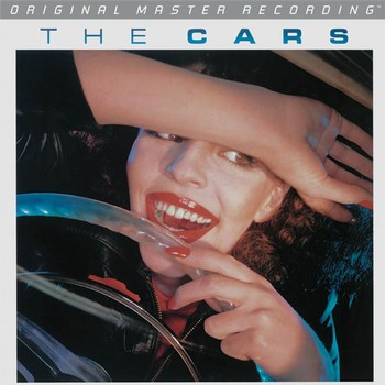 The Cars- ST